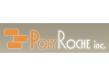 poly-roche