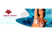 lingerie-creations