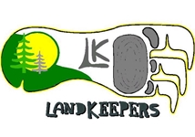 landkeepers